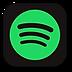 Kal Korff on Spotify.png