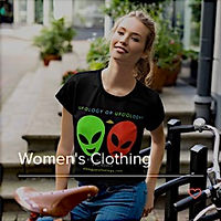Women's Clothing Section Front.jpg