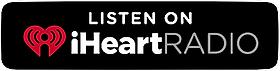 Listen On iHeart Radio 1.png