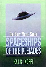 Spaceships Hardcover 1.jpg