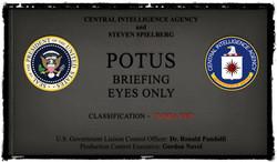 Presidential Briefing MU Medium Article.