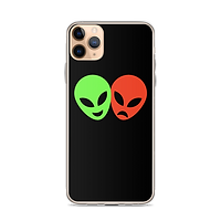 iPhone Cases.png