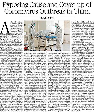 Coronavirus Expose 1.jpg