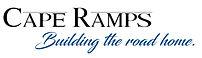 Cape Ramps logo