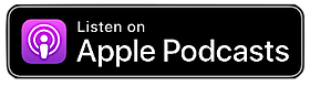 Apple Podcasts 1.png