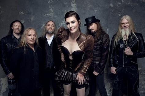 Nightwish Music