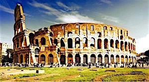 RomanColoseum1.jpg