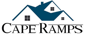 Cape Ramps Wheelchair ramps
