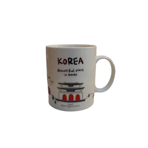 Artbox Mug 22004687