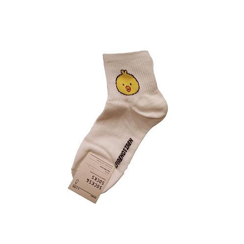 Artbox Socks 32004360