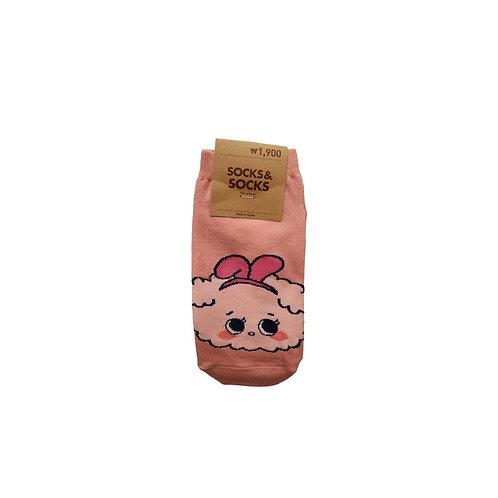 Artbox Socks 32004375