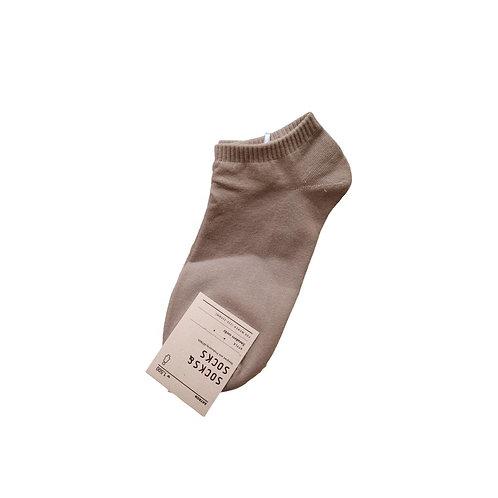 Artbox Socks 32004415