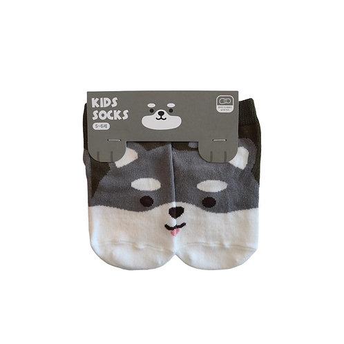 Artbox Kids Socks 32004136