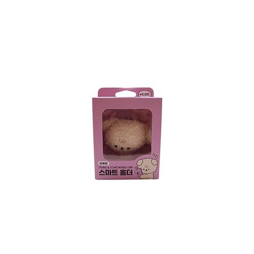 Artbox Cushion Grip Holder 34010384