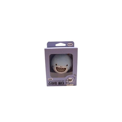 Artbox Cushion Grip Holder 34010383