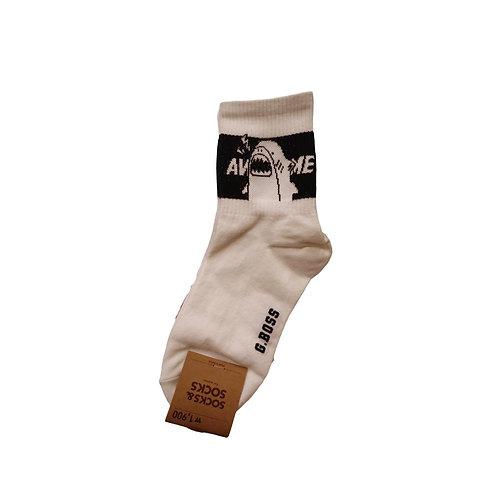 Artbox Socks 32004350