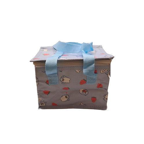 Artbox Cool Bag 26018377