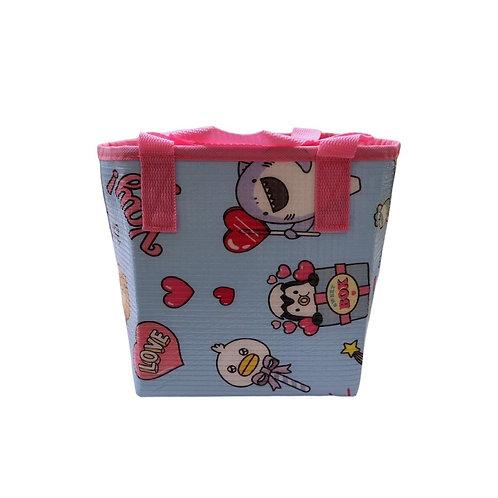 Artbox Cool Bag 26019408 (175*205*125)