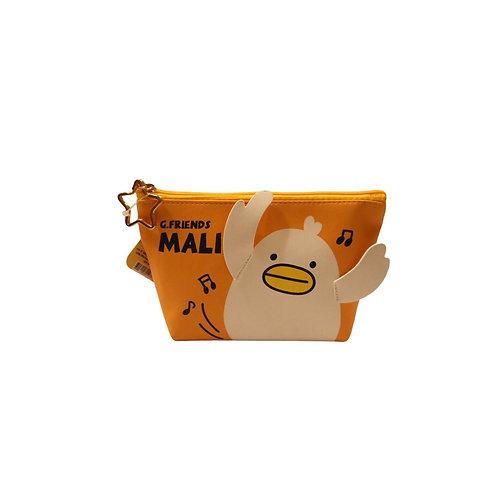 Artbox Pouch 37002719