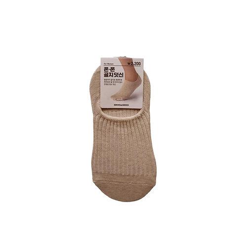 Artbox Socks 32004410
