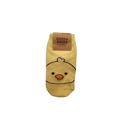 Artbox Socks 32004374