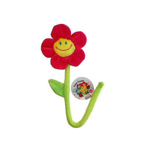 Artbox Plushed Flower 34010581