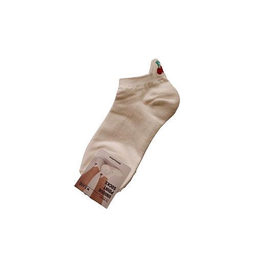 Artbox Socks 32004434