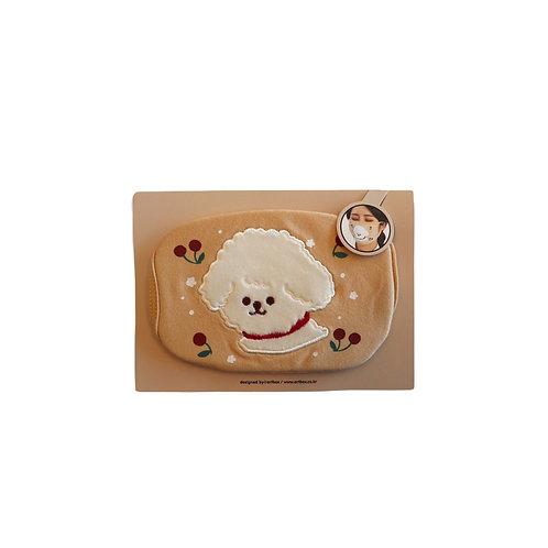 Artbox Cotton Mask 3401272