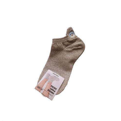 Artbox Socks 32004369