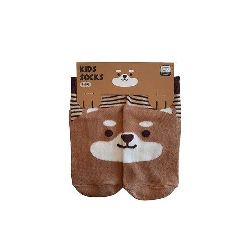 Artbox Kids Socks 32004138