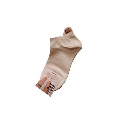 Artbox Socks 32004370