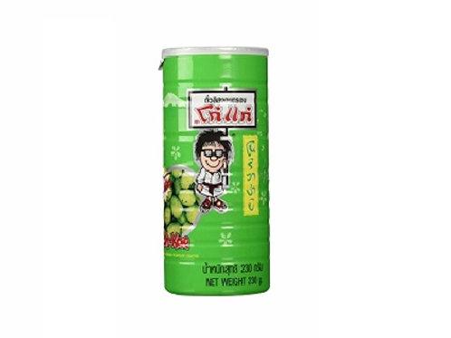 Koh Kae Peanuts Nori Wasabi 230g