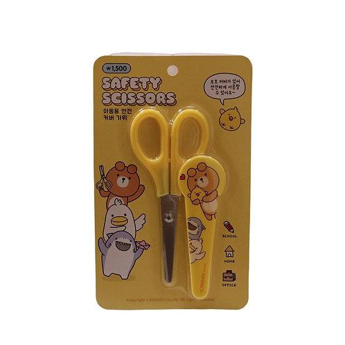 Artbox Safety Scissors 16008092