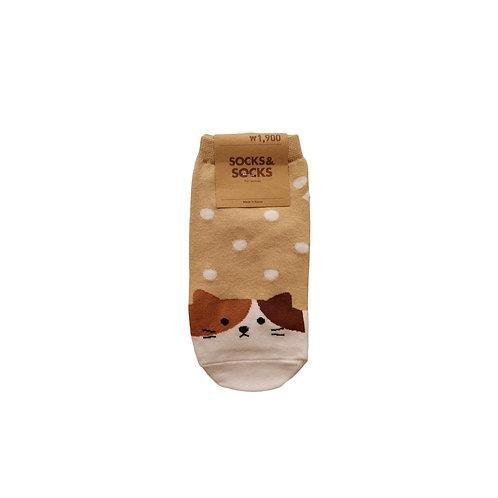 Artbox Socks 32004312