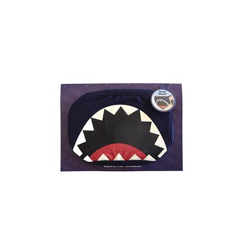 Artbox Cotton Mask 34009876