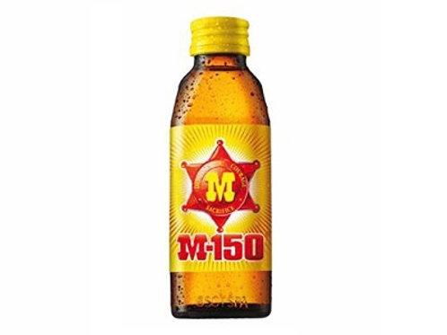 M-10 Energy Drink 150ml