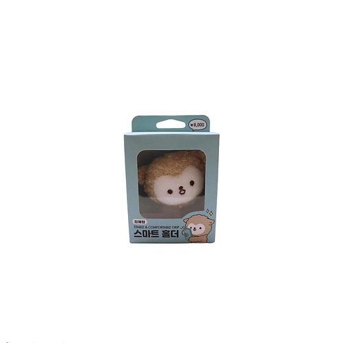 Artbox Cushion Grip Holder 34010387