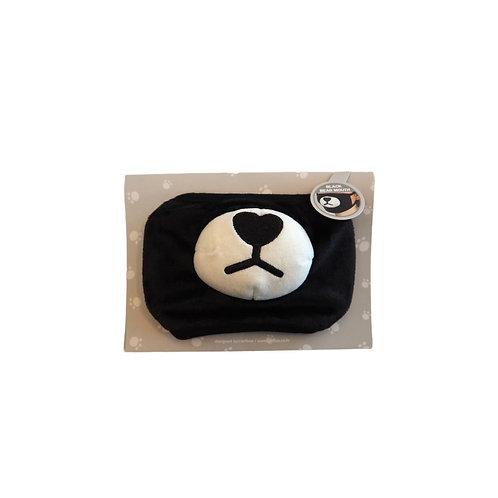 Artbox Cotton Mask 34010007