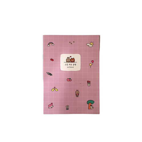 Artbox Note 3008148