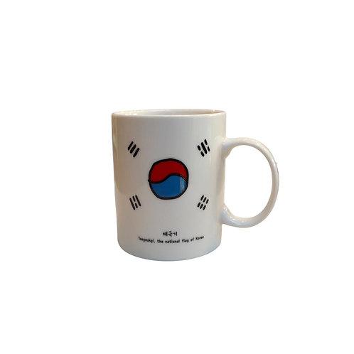 Artbox Mug 22004688