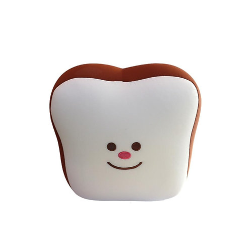 Artbox Cushion 34009897