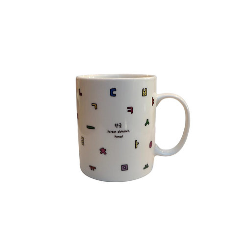 Artbox Mug 22004689
