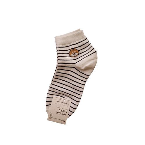 Artbox Socks 32004368