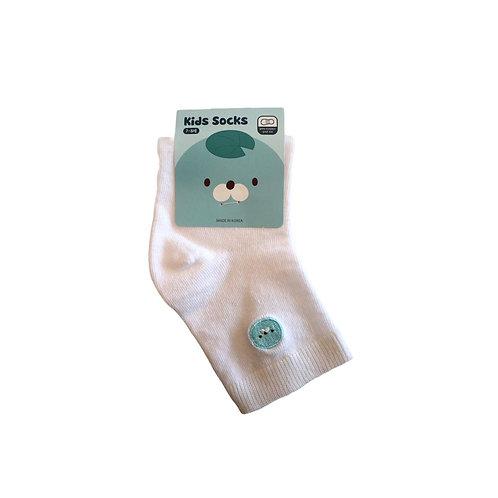 Artbox Kids Socks 32004046