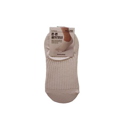Artbox Socks 32004411