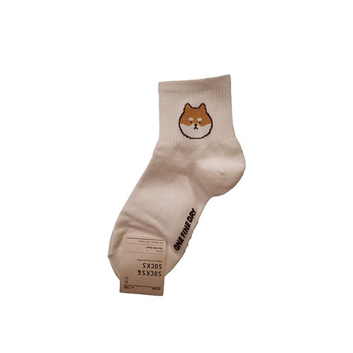 Artbox Socks 32004359