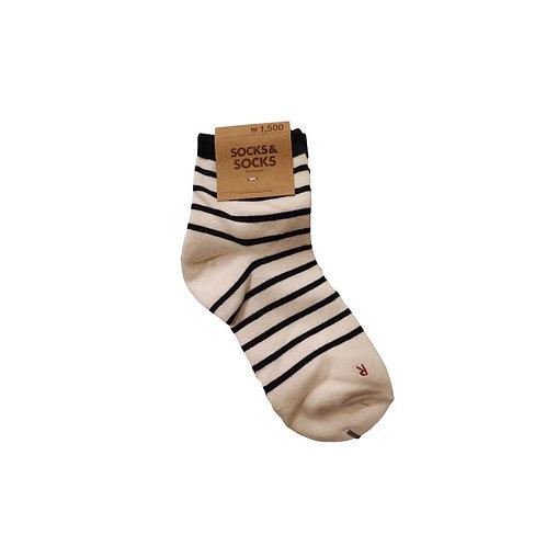 Artbox Socks 32003560