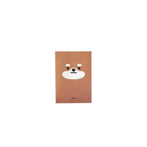 Artbox Note 3008209