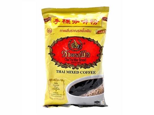 ChaTraMue Original Thai Coffee Mix 400g