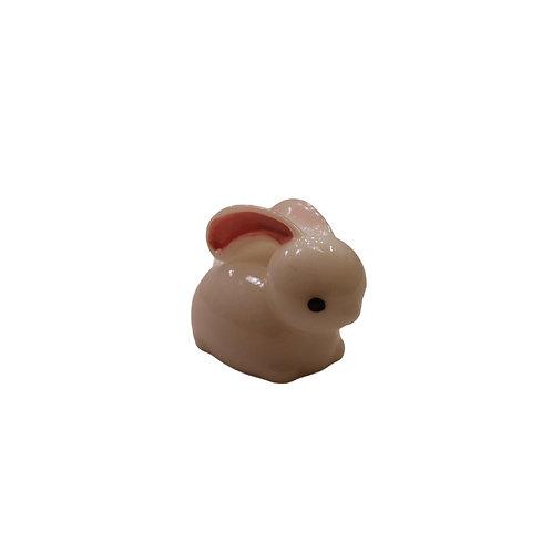 Artbox  Pencil Sharpener 16007196